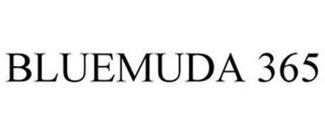 BLUEMUDA 365
