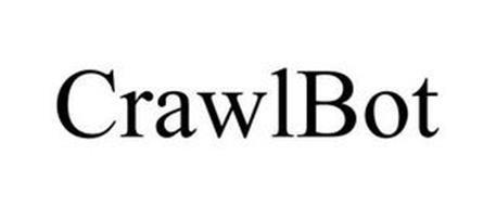 CRAWLBOT