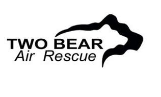 TWO BEAR AIR RESCUE