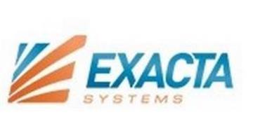 EXACTA SYSTEMS