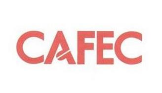 CAFEC