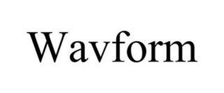 WAVFORM