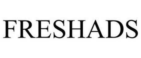 FRESHADS