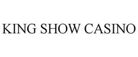KING SHOW CASINO