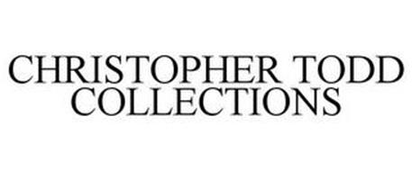 CHRISTOPHER TODD COLLECTIONS