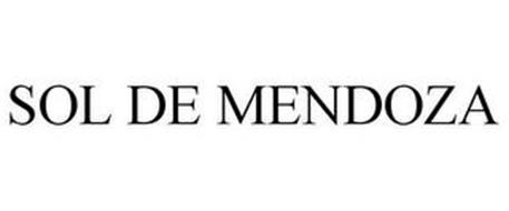 SOL DE MENDOZA