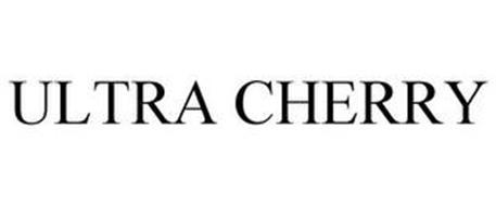 ULTRA CHERRY