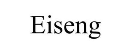 EISENG