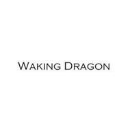 WAKING DRAGON