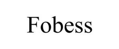 FOBESS