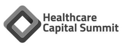 HEALTHCARE CAPITAL SUMMIT