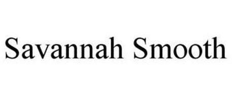 SAVANNAH SMOOTH