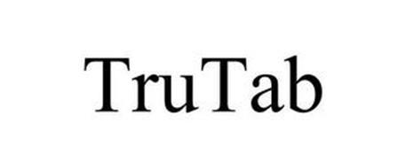 TRUTAB