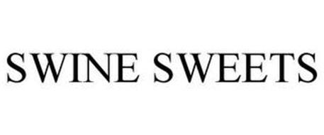 SWINE SWEETS