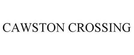 CAWSTON CROSSING
