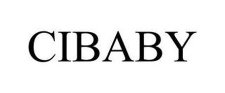CIBABY