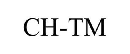 CH-TM
