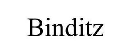 BINDITZ