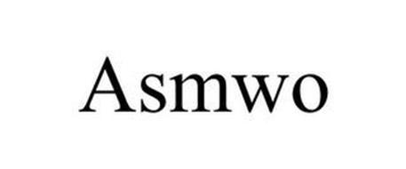 ASMWO