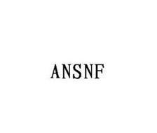 ANSNF