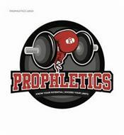 PROPHLETICS