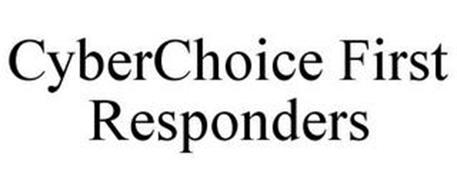 CYBERCHOICE FIRST RESPONDERS
