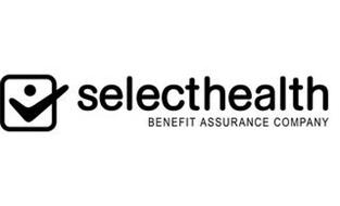 SELECTHEALTH BENEFIT ASSURANCE COMPANY
