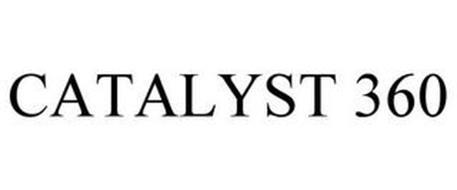 CATALYST 360