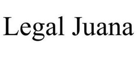 LEGAL JUANA