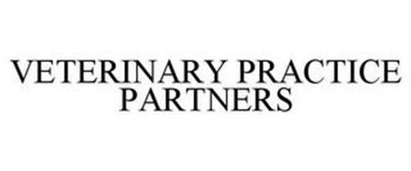 VETERINARY PRACTICE PARTNERS