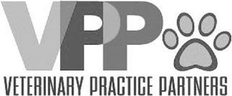 VPP VETERINARY PRACTICE PARTNERS