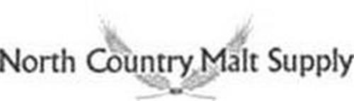NORTH COUNTRY MALT SUPPLY