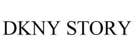 DKNY STORY