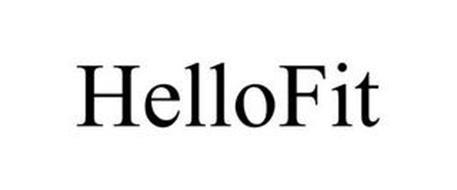 HELLOFIT