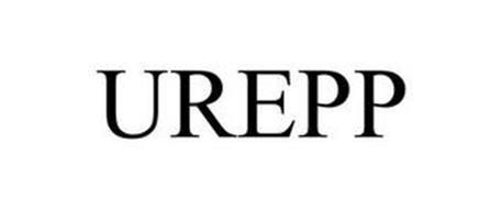 UREPP