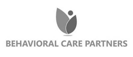 BEHAVIORAL CARE PARTNERS