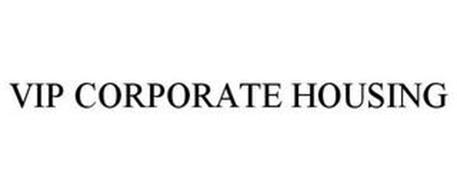 VIP CORPORATE HOUSING