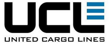 UCL UNITED CARGO LINES