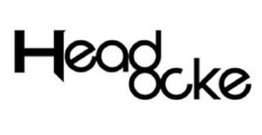 HEAD8CKE