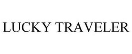 LUCKY TRAVELER