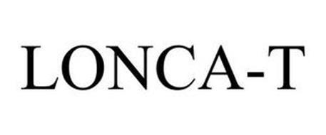 LONCA-T