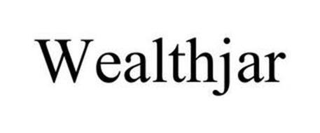 WEALTHJAR