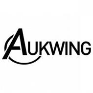 AUKWING