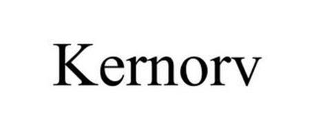 KERNORV