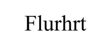 FLURHRT
