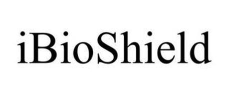 IBIOSHIELD
