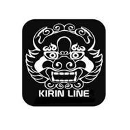 KIRIN LINE