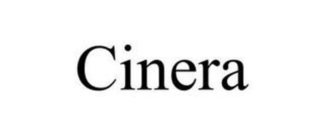 CINERA