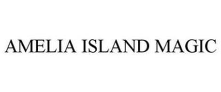 AMELIA ISLAND MAGIC