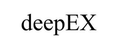 DEEPEX